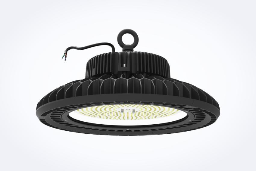 Light+ LT-I-200W-077