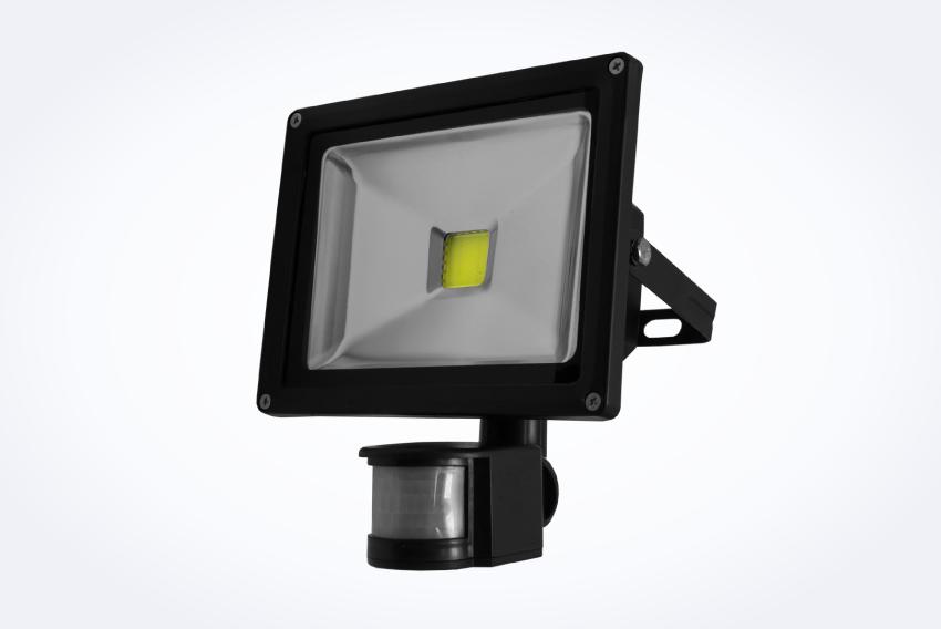 Light+ LT-R-20W-007